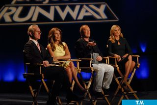 200904_Project-Runway-lawsuit-settled