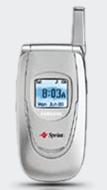 Samsung V1000