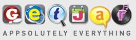Get jar logo